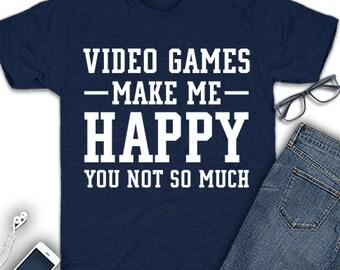 Game shirt, gamer shirt, gamer gift, game lover shirt, game lover gift, game t shirt, video gamer shirt, video game t shirt, gamer tee shirt