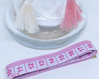 150 cm, tailor tape measure tape