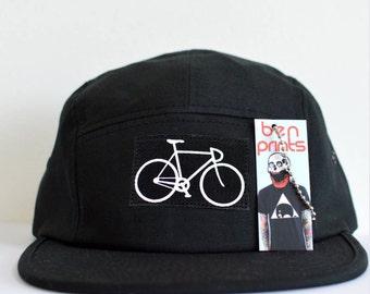 Hats Baseball Caps Gift For Him Fun Baseball Caps Bike Print Baseball Hats Gifts Cap Mens Hats Ladies Baseball Caps Mens Headwear Hat Gift