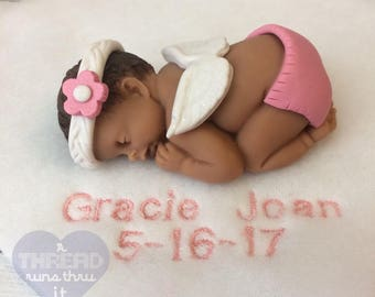 Miscarriage Gift | In Loving Memory | Bereavement Gift | Stillbirth Memorial | Miscarriage Keepsake | Condolence Gift | Stillbirth Gift
