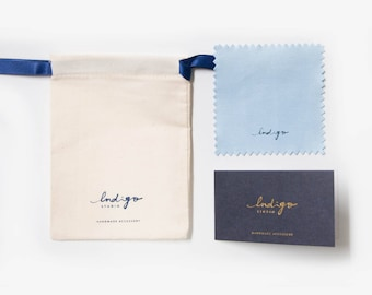 Additional Packaging Set
