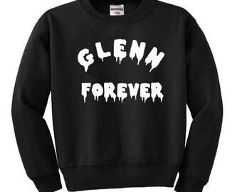Glenn Sweatshirt