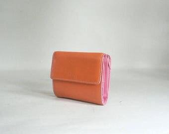 Women Wallet Coin Purse Credit Card Clutch