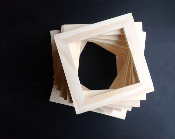 5x5 Bulk Unfinished Wood Frames 5x5 Picture Frames   570 x 454 jpeg 17kB