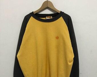 20% OFF Vintage Hang Ten Sweatshir,Hang Ten Usa,Surfing Hawaiian Shirt