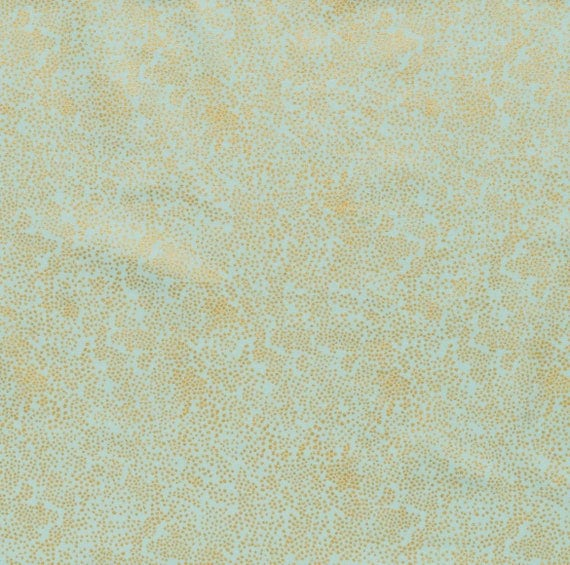 Changing Pad Cover >> Rifle Paper Co. Menagerie Champagne in Mint >> Made-to-Order mint changing pad, gold metallic changing pad, blush mint