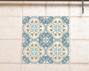 Sale Now Tile Wall Decals 178