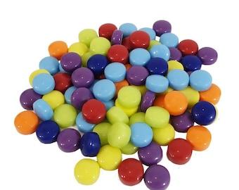 Mosaic Dots 12mm