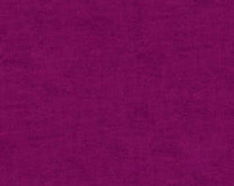 Melange Purple Blender Fabric by the yard / 4509 506 by STOF fabrics / Purple Fabric  Yardage & Fat Quarters