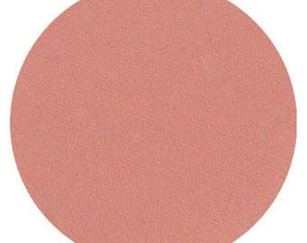 Believe, 26 mm pressed matte eyeshadow, highly pigments and so creamy