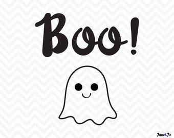 Ghost boo svg,Boo Ghost SVG,Baby Halloween svg, Boo svg,Boo svg cut file,Ghost Boo Svg,Ghost Boo Silhouette Svg Silhouette,Halloween Boo svg