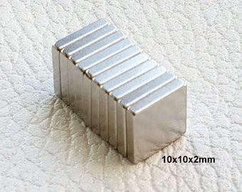 10x10x2mm - loving very powerful frame rectangle or cardboard box