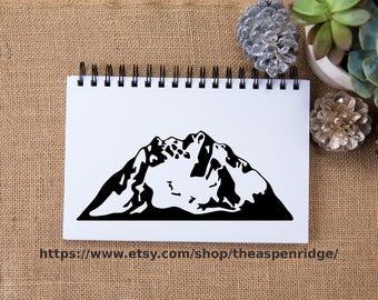 Mount Olympus Washington