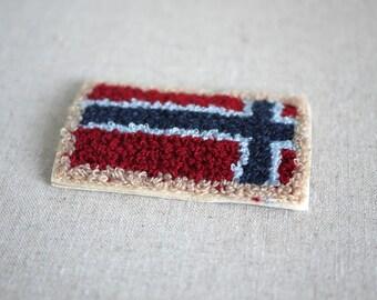 Dollhouse miniature small rug/carpet flooring decoration 1 12 scale