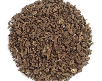 Valerian Root CS 1 Pound (16 oz)