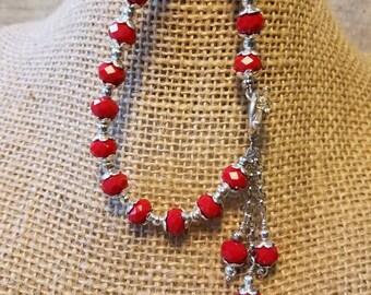 Swarovski Crystal Bracelet,  Swarovski Bracelet,  Crystal Bracelet