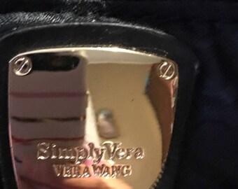 Vera Wang simply  vera purse