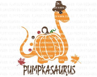 thanksgiving svg, halloween svg files, thanksgiving boy svg, dinosaur svg files, thanksgiving dinosaur svg, pumpkin svg, boy pumpkin svg