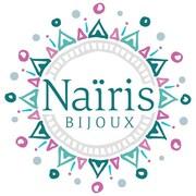 NairisFournitures