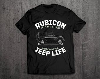 Jeep t shirts,Rubicon shirts, Off roader shirts, Jeep hair Jeep Life, men t shirt, women shirts, cars shirts, funny shirts, Rubicon shirts