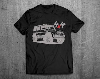 Mercedes Jeep shirts, G class t shirt Jeep t shirts, G 4X4 shirts, BENZ G class shirts, Mercedes G shirts, Truck funny shirts, Benz t shirt