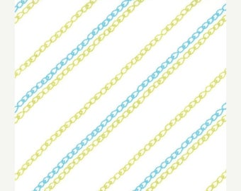 SALE CLEARANCE Sew Stitchy in Glass Olive, Aneela Hoey for Moda 18546 11 PER Yard