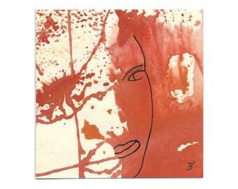 Art 15/15 cm (5.9/5.9 inch)