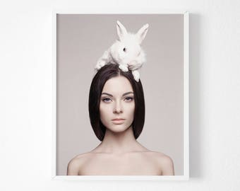 Fashion Photography, Fashion Print, Fashion Printable, Fashion Poster, Fashion Wall Art, Fashion Art, Fashion Decor