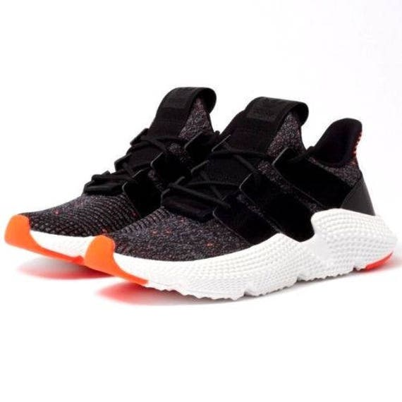 Men's Adidas Prophere runners trainers shoes US 7 as new