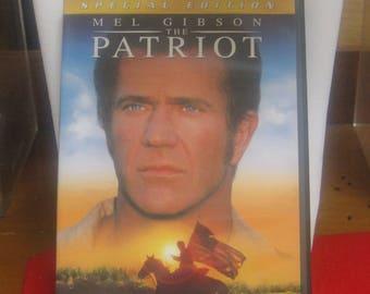 Vintage DVD,s