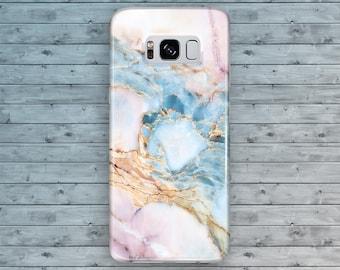 Samsung Galaxy S8 Plus Case Galaxy S8 Case Galaxy Note 5 case Marble Galaxy S7 Edge case Galaxy S6 Edge Plus Case S3 S4 S5 Galaxy Note 3 4