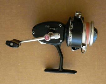 Garcia 3000 Spinning Reel