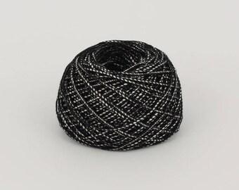 Yarn Model 1-1, 50gr. SALE!