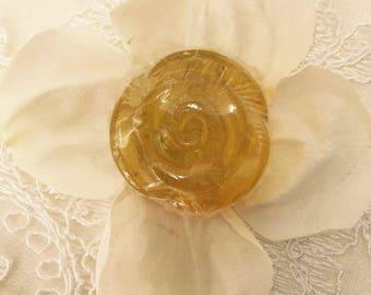 Thai Jasmine Facial Soap (Small)