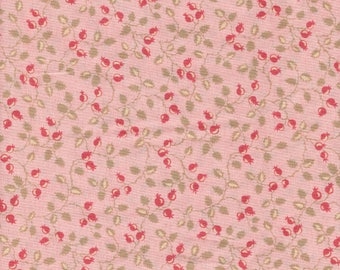 Mrs. March's Collection in Antique by Lecien Fabrics, Fabric by the yard, 30370-20