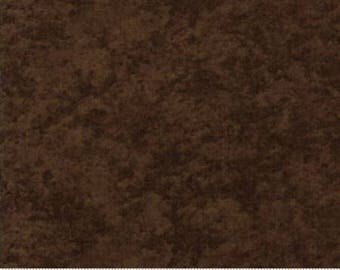 Forever Green - Brown Marble 6538 109 - Moda Fabrics - 100% Cotton Quilting Fabric by Holly Taylor