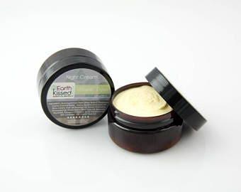 Ultimate Repair Night Cream