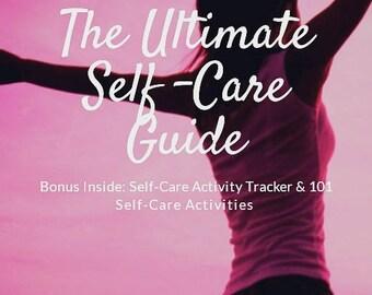 Self -Care Guide