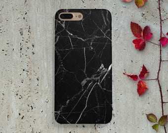 Black marble iphone 6 case iPhone 6s case iPhone 6 Plus case iPhone 5s case  iPhone 5 case marble iphone 5c case iPhone marble