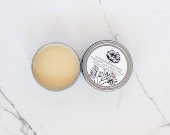 Natural Concealer - Foundation - Makeup - Organic - Natural Skincare - Antioxidant  - Concealer - Organic Makeup - Organic Skincare