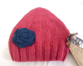 Pixie hat, Ladies (L)