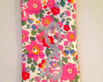 Glasses case liberty betsy berries