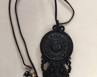 Black Baroque