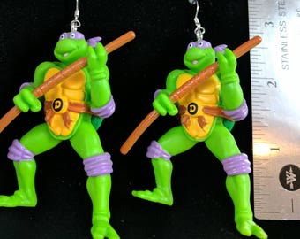 Donatello #32