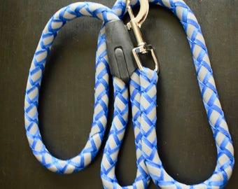 Dog Reflector Rope