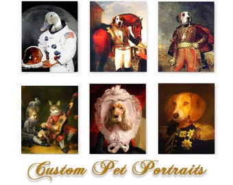 custom dog portrait, dog portrait, custom pet portrait,  pet portrait, custom portrait, pet painting, dog painting,  pet portraits, pet art