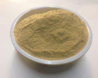 1g-2k Erythrina Mulungu (Mulungu) Powdered Bark