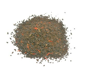Mayfair English Breakfast Tea - loose leaf tea