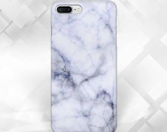 Grey Marble Iphone case,iPhone 5s case,iPhone 6 case,iPhone 6 plus case,iphone 7 case,iPhone 7 plus case,Samsung S8,Samsung S7,Samsung S6
