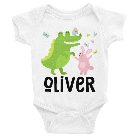 Personalized onesie, custom name baby onesies, custom baby onesie, custom onesie, personalized baby, personalized gifts, name onesie